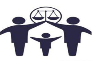 Mejoramiento de los Tribunales de Nuevo México